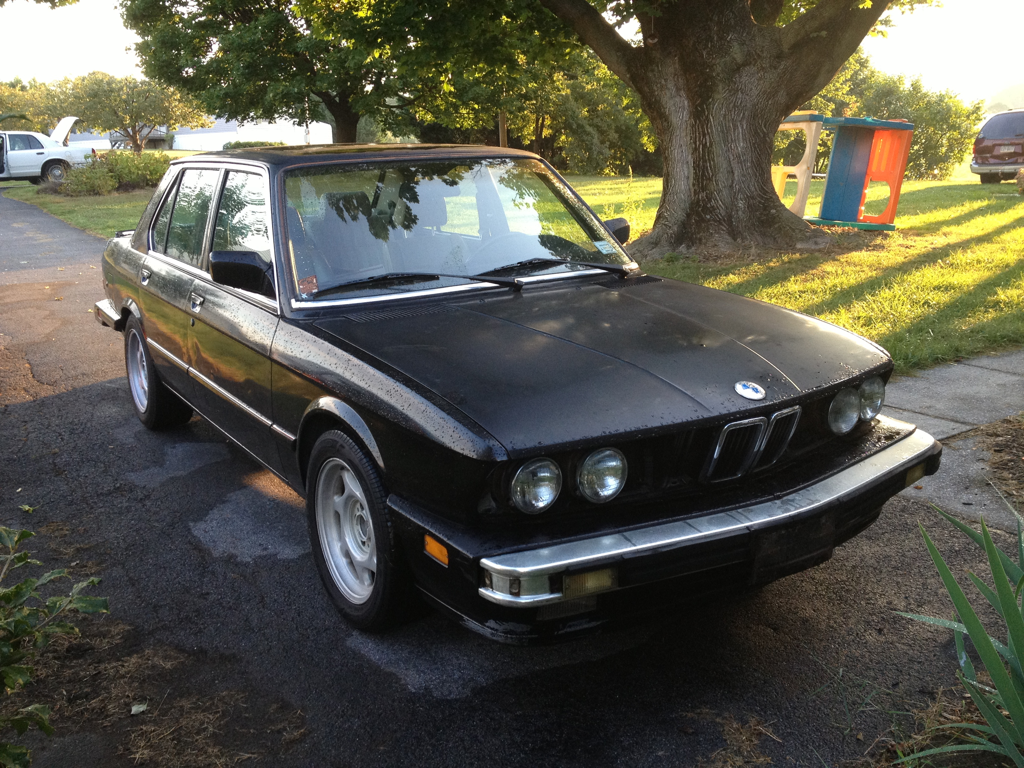 pin bmw cars for sale sedans and series pinterest