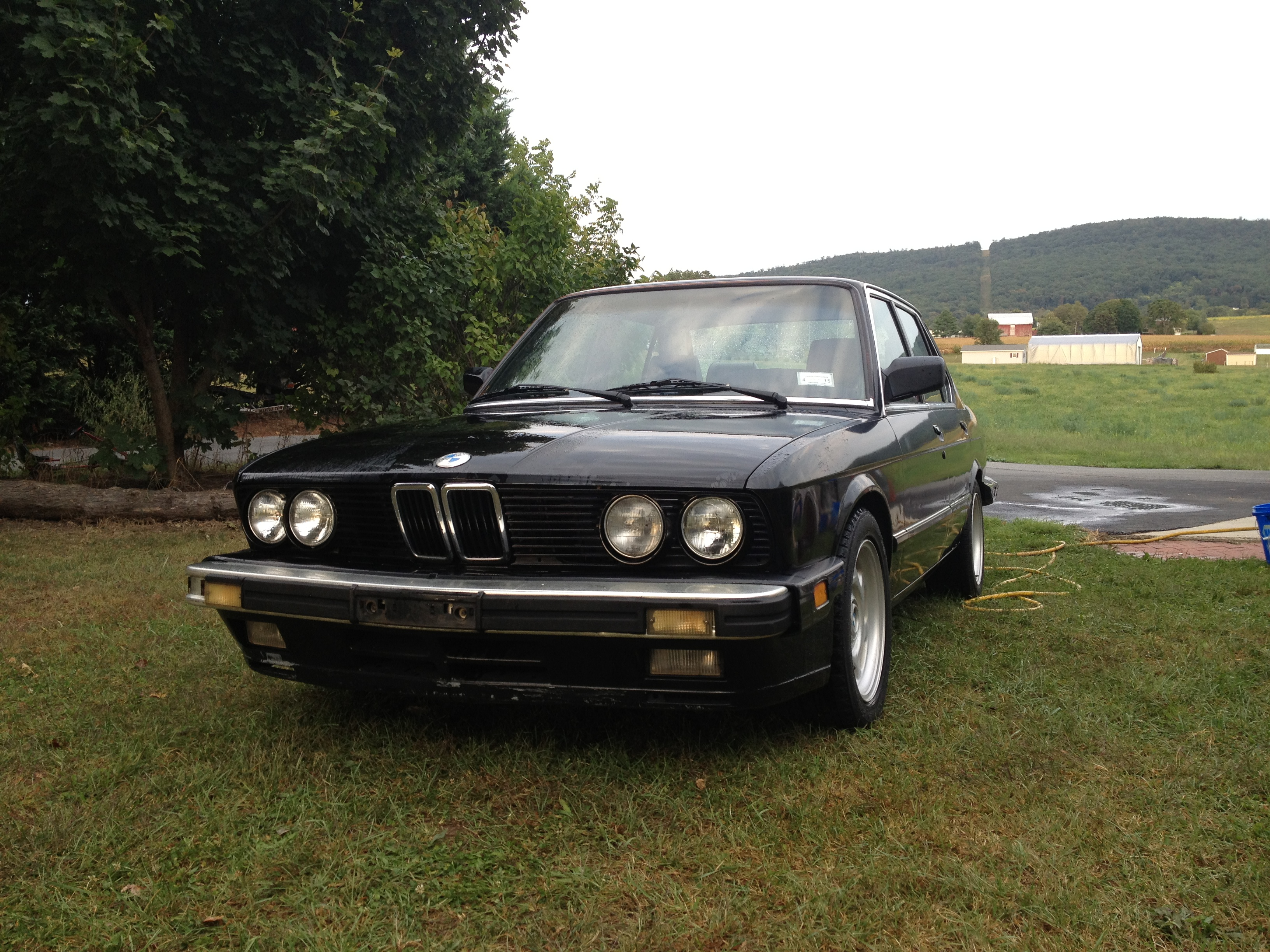 viewtopic sale albany fs image for ga com bmw